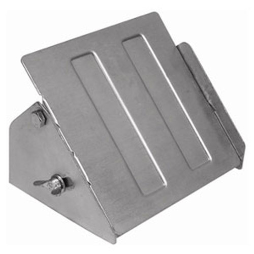 Pearl Abrasive Miter Block for Tile Saws S1000-34