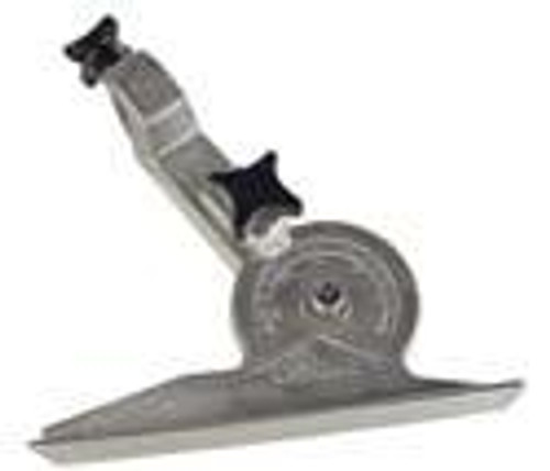 Pearl Abrasive Angle Guide for Tile and Rail Saws V370060