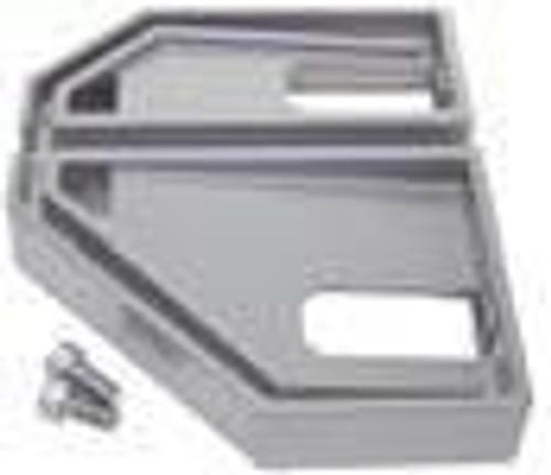 Pearl Abrasive Table Extension for Tile Saws V38008