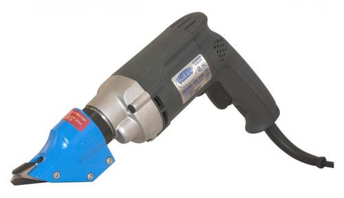 Kett 14ga Metal Shear KD-440, kett repair, kett tool repair