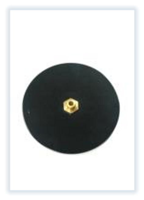 Pro Shot Laser P1 Plumb Plate for use with L4+ 060-0050. Pro shot repair, pro shot laser parts