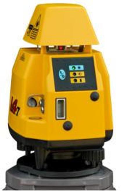 Pro Shot Laser L4.7 Construction Laser 065-0020S. Pro shot repair, pro shot laser parts