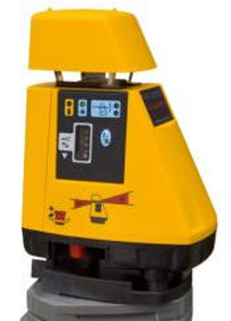 Pro Shot Laser AS2 Laser 300-0000S, Pro shot repair, pro shot laser parts