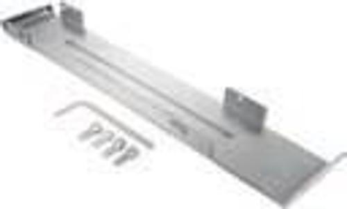 Pearl Abrasive Metal Skid Plate Repair Kit