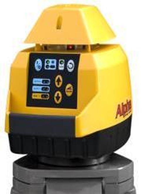 Pro Shot Laser Alpha, R9 Receiver, Clamp, & Case 020-0020P. Pro shot repair, pro shot laser parts
