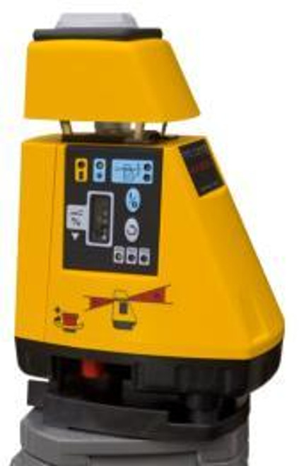 Pro Shot Laser AS2 Magnum, R8 Receiver, Clamp, S2, & Case 400-0000S. Pro shot repair, pro shot laser parts