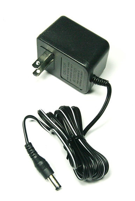 Pro Shot Laser Smart Charger (US & Canada AS2, L4,L7,ALPHA) 020-0060