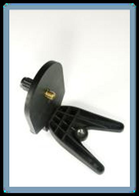 Pro Shot Laser VM2 Vertical Laser Mount 080-1500