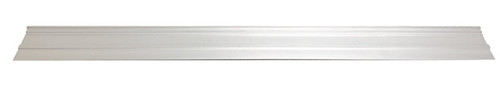 Pearl Abrasive 7.5' Guide Rail for VX5WV Tile Saw XV5R7.5