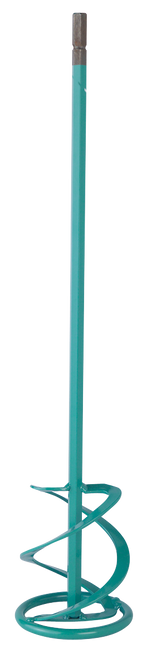 Collomix Universal Mixing Paddle WK120HF