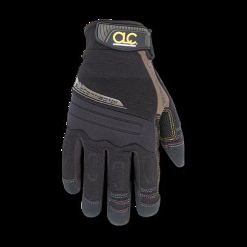 CLC Flex Grip 130 Subcontractor Gloves Medium
