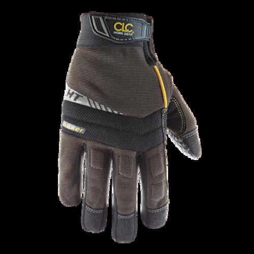 CLC Boxer High Grip High Dexterity Gloves Medium