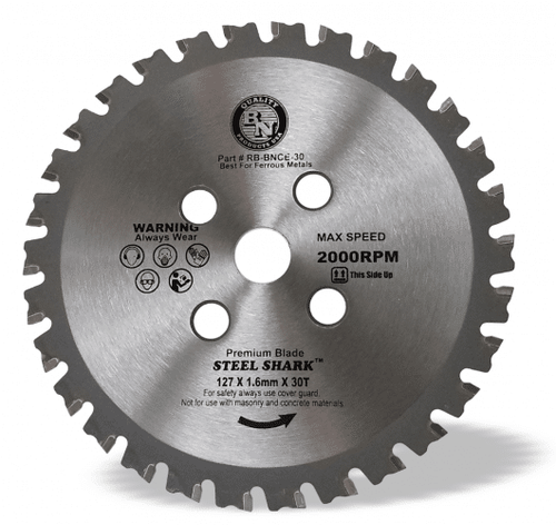 BN Products Replacement Blade for BNCE-30 Cutting Edge Saw™