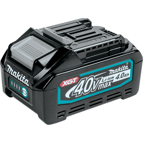 Makita 40V max XGT® 4.0Ah Battery