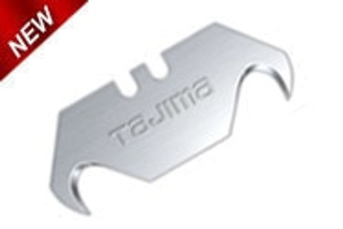 Tajima Deep Hook Blades 5 Pack HKB-5B