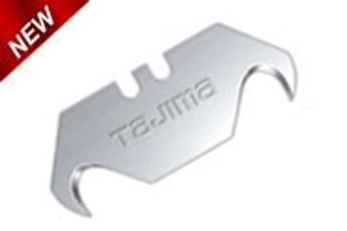 Tajima Deep Hook Blades 50 Pack HKB-50B