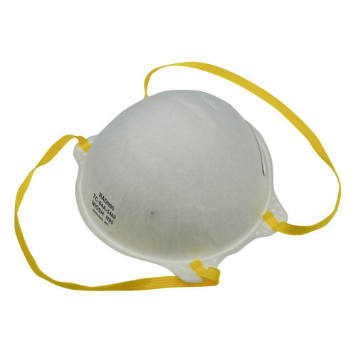 Radians N95 Particulate Respirator 20 count Box RADN95