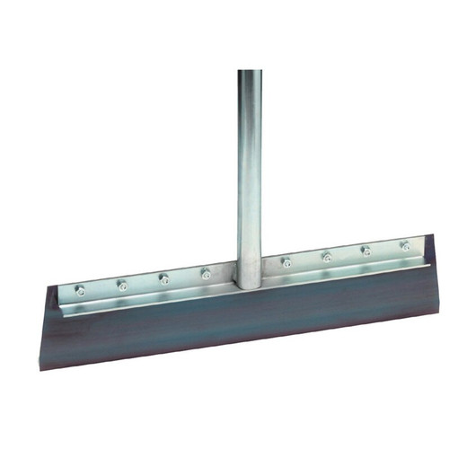 "Marshalltown 20"" Steel Floor Scraper 16398"
