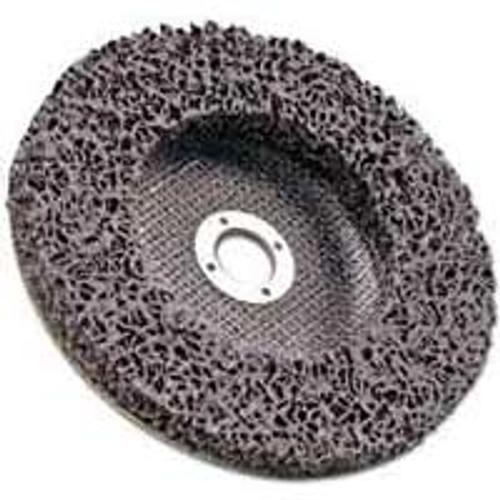 Pearl Abrasive Stripping Disc 4 1/2 x 7/8 STRIP45