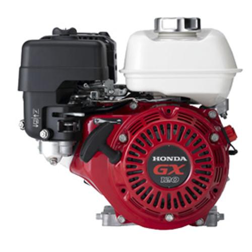Honda GX120