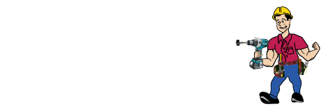 Ernie's Tool & Specialty Co.