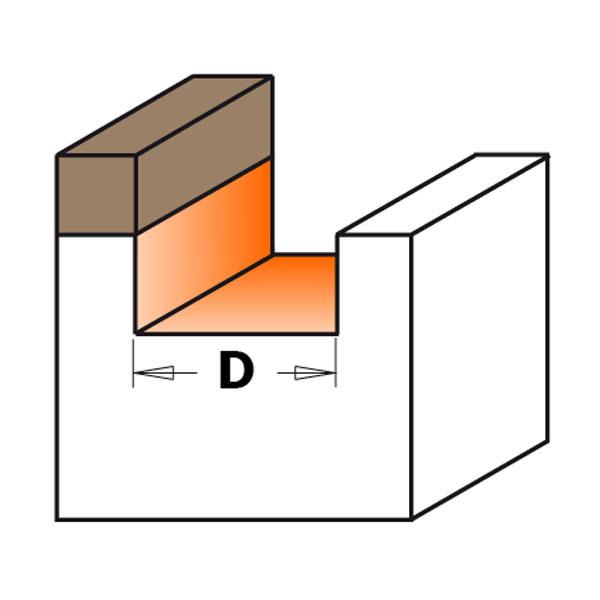 811b-2.jpg