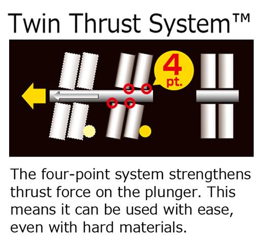 twintrustsystem.jpg