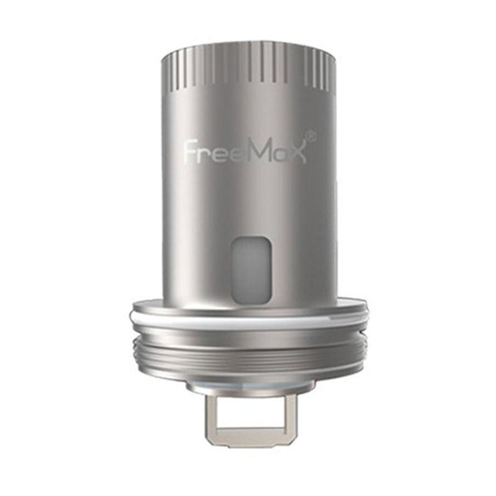 Freemax  Fireluke  Tank Coils Atomizers - Kanthal Single Coil 0.15
