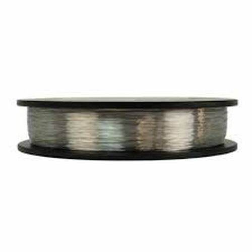26 Gauge Kanthal Wire