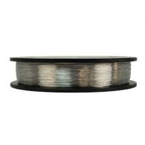 22 Gauge Kanthal Wire