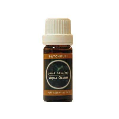 Patchouli Oil 10ml