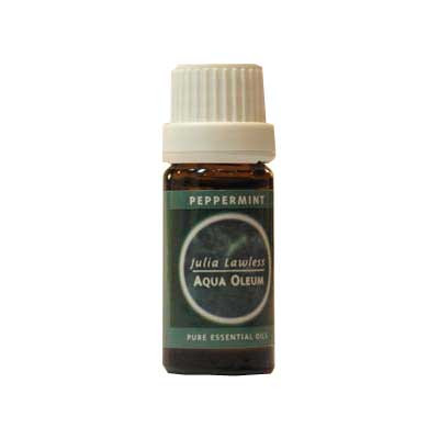 Peppermint Oil 10ml