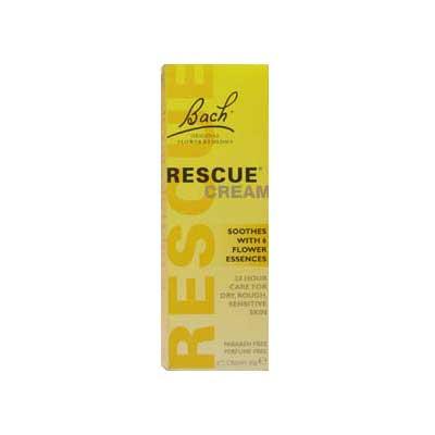 Rescue Cream 30g