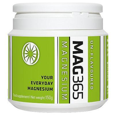 MAG365 150g