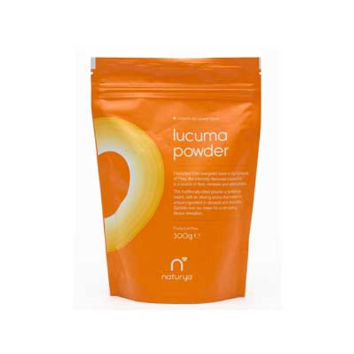 Lucuma Powder 300g