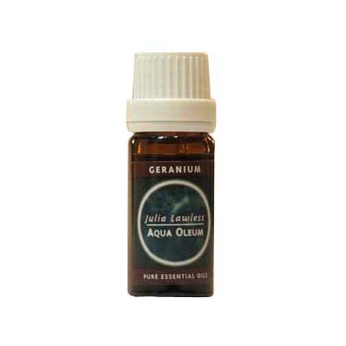 Geranium Oil 10ml