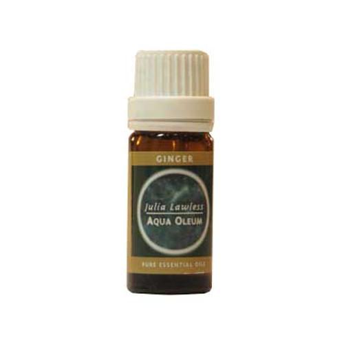 Ginger Oil 10ml