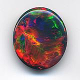 Opal October Birthstone