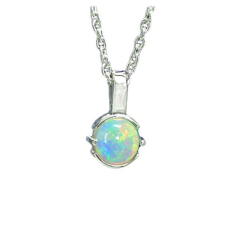 Light Opal - Lost Sea Opals