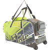 Day 10 Rolling Gear Bag Spike - Green PWC Jetski Ride & Race Gear