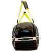 Team Travel Spike Duffel - Yellow PWC Jetski Ride & Race Gear