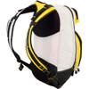 Spike Travel Backpack - Yellow PWC Jetski Ride & Race Gear