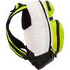Spike Travel Backpack - Green PWC Jetski Ride & Race Gear