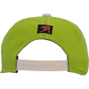 TNT Solid Hat - Green PWC Jetski Ride & Race Accessories