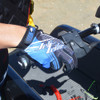 Spike GP-30 Gloves - Blue (Small) | Closeout Size