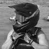 Spike GP-30 Gloves - Grey PWC Jetski Ride & Race Gear