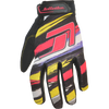 Scratch GP-30 Gloves - Yellow | Closeout - 2XL Size Only