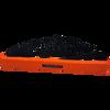 Tow Line Float | Length: 6 Feet | PWC Jet Ski Accessories