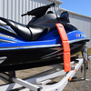 PWC Ski Dock Bumper | Jet Ski Ride & Race Accessories