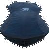 Yamaha Waverunner Cover   FZS/FZR (09-16)   PWC Jetski